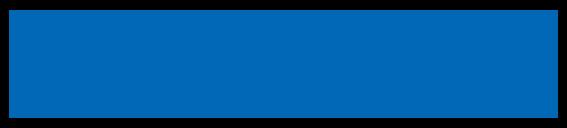株式会社中央折版工業